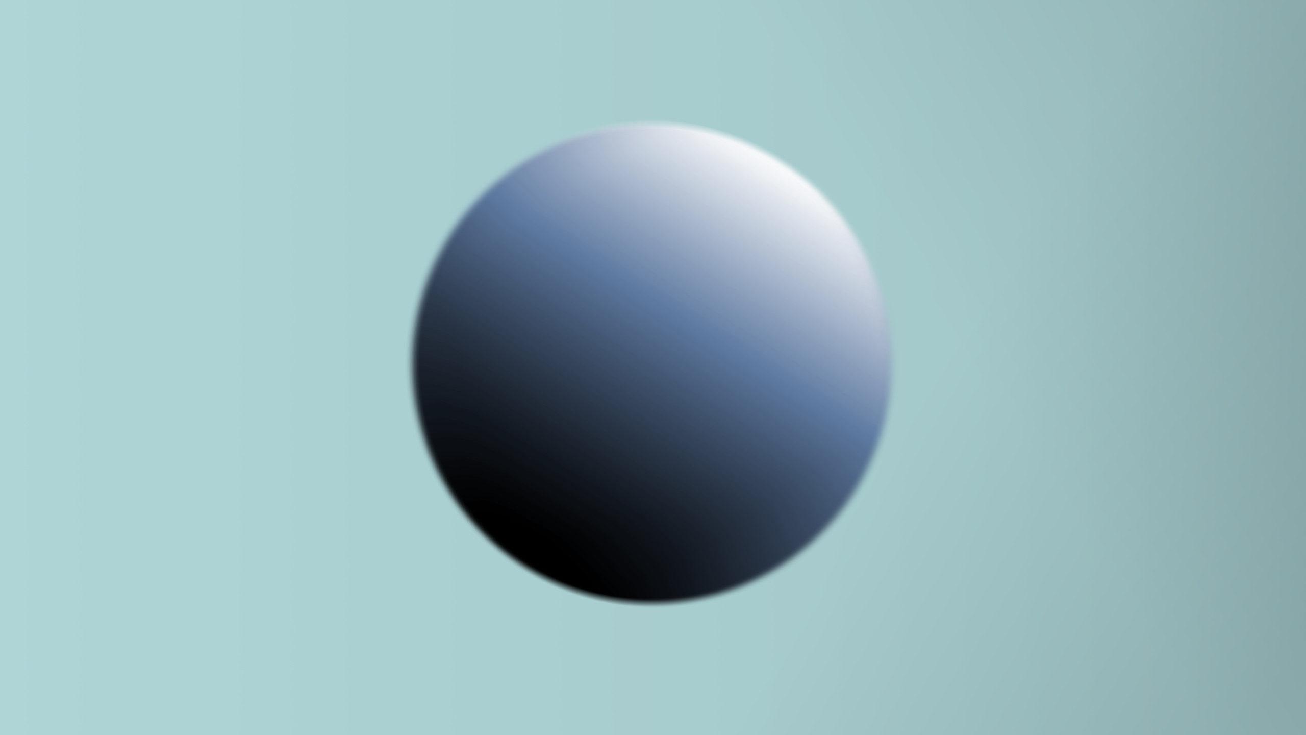 Header Image - BxShadow 1.2